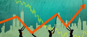 Understanding How The Stock Market Works Cash Cow Couple