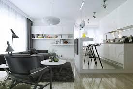 Ben Huckerby Design Ben Huckerby Design Luxury Interior Design
