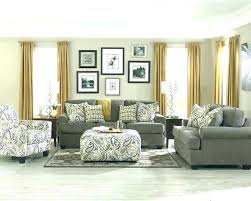 grey and gold living room white extraordinary ideas silver blue navy rose