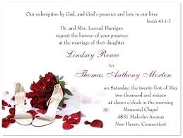 Bible Quotes For Wedding