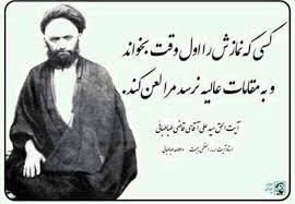 سید علی قاضی