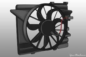rover 75 diesel wiring diagram wiring diagram Electric Cooling Fan Wiring Diagram at Rover 75 Cooling Fan Wiring Diagram