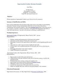 Resume Examples Of Nursing Cover Letters Bob Bratt Best Resume