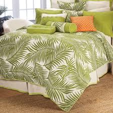 palm duvet cover. Simple Palm Capri Duvet Cover Set Ivory Inside Palm A