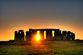 219,284 likes · 6,415 talking about this · 1,128,444 were here. The Mystery Of Stonehenge Report Outdooractive Com