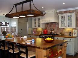 beautiful cool kitchen worktops. Kitchen Countertops Design Beautiful Functional Options Hgtv Best Pictures Cool Worktops .