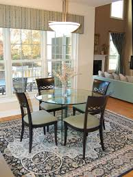 round dining room rugs familyservicesuk interesting design with shape square rug under table large kitchen floor