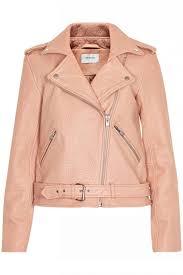 gestuz zilla jacket 499