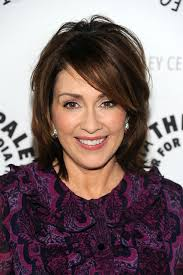 the best hair cuts for women over 50
