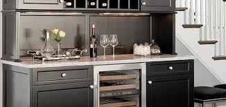 custom kitchen bathroom importer installation manufacturer