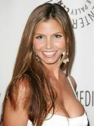 Carpenter is at least $416 тысяча dollars as of 16 december 2019. Charisma Carpenter Net Worth 2020 Early