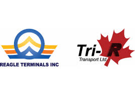 Request A Quote 80 Stunning BBB Business Profile TriR Transport Ltd Request A Quote