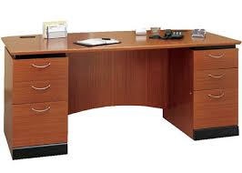 office tables pictures. Modern Office Tables Pictures T