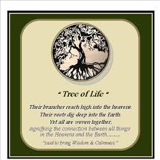 Tree Of Life Quote Magnificent Download Tree Of Life Quote Ryancowan Quotes