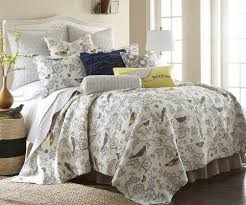 bedding french country toile bedding king size bed set black and white toile duvet horse