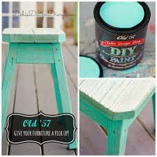 diy paint by debi altered bottle class debis design diary tutorials