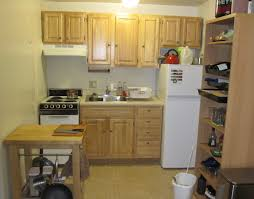 fitted kitchens for small kitchens. Fitted Kitchens For Small Spaces Very Ideas Edc050115brodsky04 Rare 1224 B