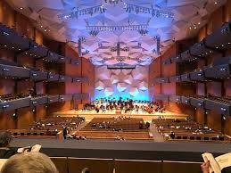 Minnesota Orchestra Minneapolis 2019 All You Need To