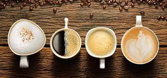 If you can't drink black coffee, you can feel free to. How Do You Say Essential French Phrases At A Cafe Ila