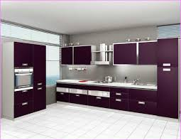 modular kitchen cabinet designs cabinets philippines home design ideas lovable