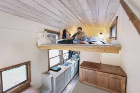 how to move into a tiny house mymove
