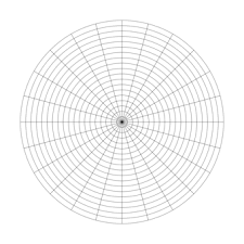 Cartesian Coordinate System Graph Paper Plane Graph Of A Function