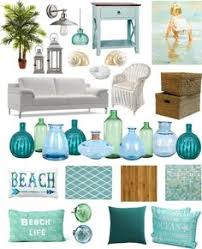 beach house decor coastal. secret designer tips on how to decorate coastal style a budget beach chic decorbeach house decor