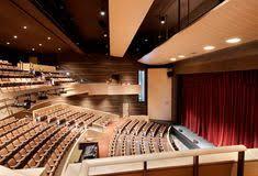 12 Best Theater Design Images In 2012 Theatres Gcse Art