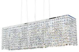 rectangular crystal chandelier contemporary modern crystal chandelier light bulb socket antique bronze rectangular crystal chandelier dining