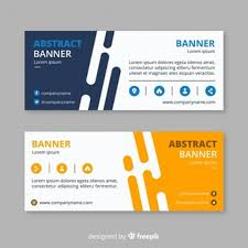 Desain Banner Banner Vectors Photos And Psd Files Free Download