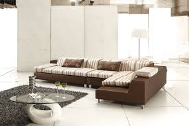 Modern Living Room Furnitures Living Room Affordable Luxury Wooden Sofa Set For Living Room