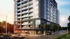 Milton Lighting Main Street Jasper Condos In Milton On Prices Plans Availability