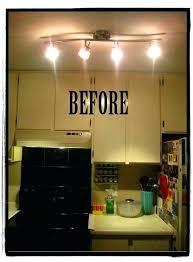 ikea kitchen lighting ceiling. Marvelous Ikea Kitchen Lighting Ceiling Image Search Results . I