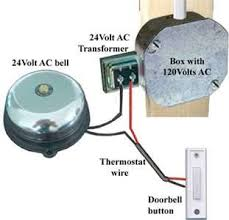 wiring diagram for electric door bell wiring image wiring diagram for second doorbell chime wiring diagram on wiring diagram for electric door bell