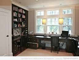 home office furniture ideas. Cool Creative Ideas Office Furniture Home O
