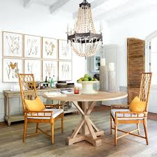 Dining Tables Oak Dining Table And Chairs Solid Traditional X Base