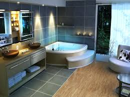 cork tiles for bathroom cork flooring bathroom pros and cons