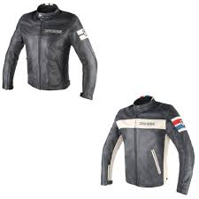 details about dainese hf d1 moto motorcycle perforated leather jacket all colours sizes
