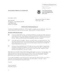 Immigration Officer Sample Resume Cool Cover Letter For Immigration Officer Oliviajaneco