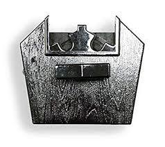 Vending Machine Part Stunning Amazon Northwestern Super 48 Coin Mech Takes 48c 48x