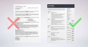 Examples Of Administrative Resumes Mesmerizing Administrative Assistant Resume Sample Guide 48 Examples