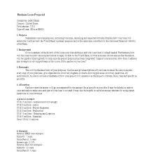 Format Of Official Letter Official Cover Letter Cover Letter Official Cover Letter Format