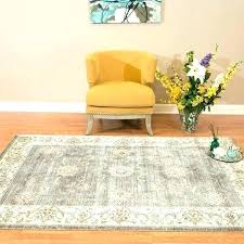 gray accent rug home blue grey and white rugs light diamond x