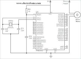 nutone doorbell transformer new doorbell transformer model wire doorbell transformer diagram at Doorbell Wiring Diagram Transformer