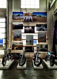 Full Size of Garage:3 Car Detached Garage Plans Dream Garage Pictures  Beautiful Garage Doors ...