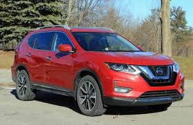 2018 nissan rogue price. plain price 2017 nissan rogue intended 2018 nissan rogue price 1