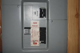 best chinese old house fuse box are federal pacific circuit breaker federal pacific fuse box recall unique of chinese old house fuse box boxes for homes fuses stock photos images close up