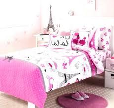 eiffel tower comforter set post eiffel tower bedding twin xl