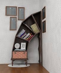 Angled Bookshelves build wooden angled bookshelf plans plans download  aniline dye wood