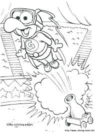 Happy Easter Coloring Pages Happy Easter 2018 Coloring Pages